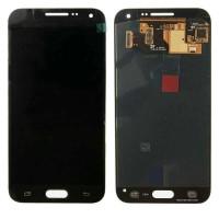 LCD+TAUCSREEN SAMSUNG E5 E500/E500H ORI