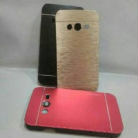 Casing Samsung Galaxi V Hardcase G313 Motomo Casing Case Cover Hp