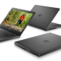 Notebook Dell Inspiron 3467