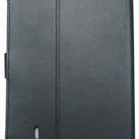 Advan Vanbook W100 - Flip Case Flip Cover Flipcover Leather Case