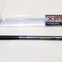 Joran / Fishing Rod / Tegek Zoom Maguro Xena 54-58-63 #300