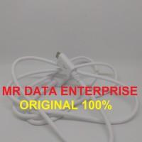 Kabel Data Samsung S4 Note Original 100%
