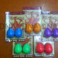 harga Maracas Dadi Egg Tokopedia.com