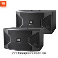 JBL KS310 Speaker Karaoke