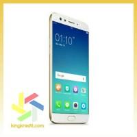 Oppo F3 Plus Cash & Kredit Hp Tanpa Kartu Kredit