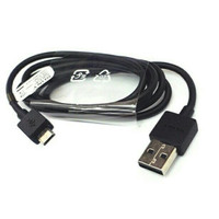 USB Cable Sony Fast Charging Original - Kabel Data USB - Kabel Micro