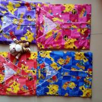 Jual Baju Tidur | Baju Tidur Anak | Baju Tidur Pokemon Murah