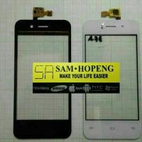 harga Touchscreen Cross Evercross A7e Original Tokopedia.com