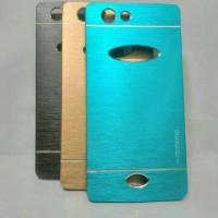 Hardcase Motomo Oppo Neo5 Neo 5 A31 A31e R1201 Case Cover HP