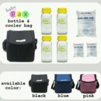 Cooler Bag Baby Pax
