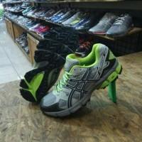 Sepatu ASICS GEL-KAHANA 7 Original (Made in Indonesia)