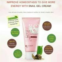 Mizon Snail Recovery Gel share in jar 5ml
