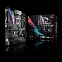 Mainboard ASUS ROG STRIX Z270E GAMING ATX LGA1151