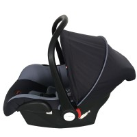 harga Oyster Carseat Baby Carrier 0-15m Black Grey F1 Tokopedia.com