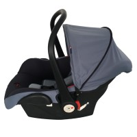 harga Oyster Carseat Baby Carrier 0-15m Grey F2 Tokopedia.com