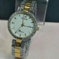 Jam tangan Guess murah dan elegan