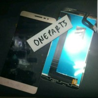 LCD TOUCHSCREEN COOLPAD SHINE R106 ORIGINAL