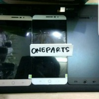 LCD TOUCHSCREEN COOLPAD COOL PAD E501 ORIGINAL