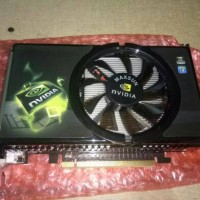 Vga card Nvidia geforce GT730 2GB