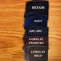 baju wanita Celana Hamil Kerja / Formal / Kantor Kualitas Bagus desain