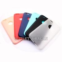 Jual Casing iPhone 6 6s Silicone Ultra Thin Soft Case Spotlite TPU Silicon Murah
