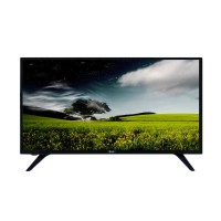 LED TV LG 32LJ500D Flat HD [32 inch/DVB-T2/2017 Series]