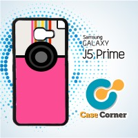 Casing HP Samsung Galaxy J5 Prime A Beautiful Mess App