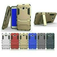 Case Robot Rugged Armor Samsung J1 Mini Prime/V2 HardCover Transformer