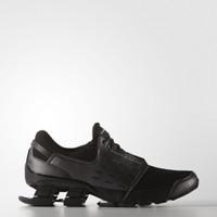 ADIDAS PORSCHE DESIGN BOUNCE S4 STYLE TRIPLE BLACK