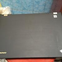 LENOVO THINKPAD T420 i5 2520M 2.5GHZ|180GB SSD HDD|8GB Diskon