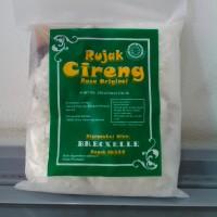 Brexcelle Rujak Cireng isi 20 pcs / cireng / rujak cireng