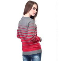 Dress / Atasan / Baju Rajut Wanita - SDL 600