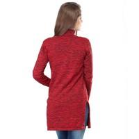 Dress / Atasan / Baju Rajut Wanita - SDL 755