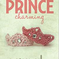 NOVEL ME & MY PRINCE CHARMING