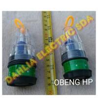 OBENG HP HOSHE AJ-6016