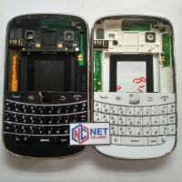CASSING CASING BLACKBERRY BB 9900 DAKOTA / 9930 MONTANA HOUSING FULL