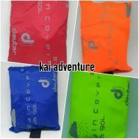 Cover Bag Deuter III 45L-90L / Rain cover