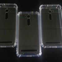 ANTICRAK / PELINDUNG HP ASUS ZENFONE 3 MAX 5,2'