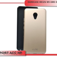 HARDCASE / CASE / COVER MEIZU M5 UME ECO