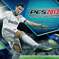 PES 2013 UPDATE TRANSFER 17-18 For PC