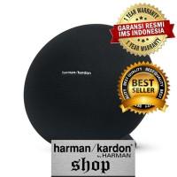 Harga original harman kardon onyx studio 3 wireless speaker built in | Pembandingharga.com
