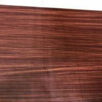 Jual wallpaper sticker motif kayu Murah