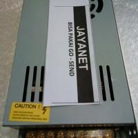 power supply 24v__10a murah sesuai gambar