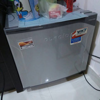 Harga Toshiba Glacio Hargano.com