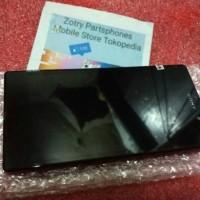 Lcd (1set Touchscreen+frame) Sony Xperia Z1 (l39h/c6902/c6903) Ori