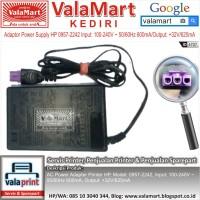Adaptor Power Supply HP 0957-2242