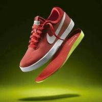 Nike Lunarlon Insoles Original Imported = Converse Lunarlon Insoles
