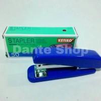 Stapler HD-50 (Stapler Kenko / Joyko HD-50)