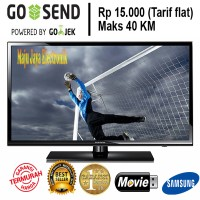 LED TV Samsung 32 inch 32F4003
