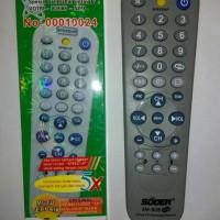REMOT/REMOTE TV CINA/CHINA ICHIKO VOTRE NIKO MULTI/UNIVERSAL SUOER 808